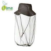 Шляпа с защитой от комаров, Formax