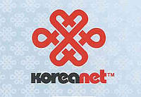 Сетеполотно Koreanet 170-0,36-75-150