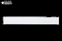 Теплый плинтус UDEN-200
