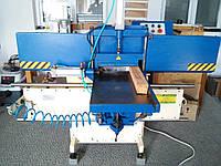 Шипорезный станок СШ-200-160П, фото 1