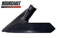 Лапа Bourgault 310 8mm