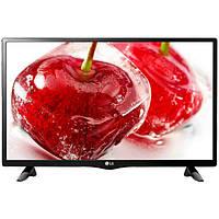 """✔️ ТВ Телевизор LG / диагональ 26"""" дюймов с Т2 + 12В ЛЖ / LED-подсветка, LCD"""