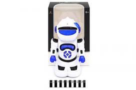 """Интерактивная игрушка """"Smart Robot"""" 265"""