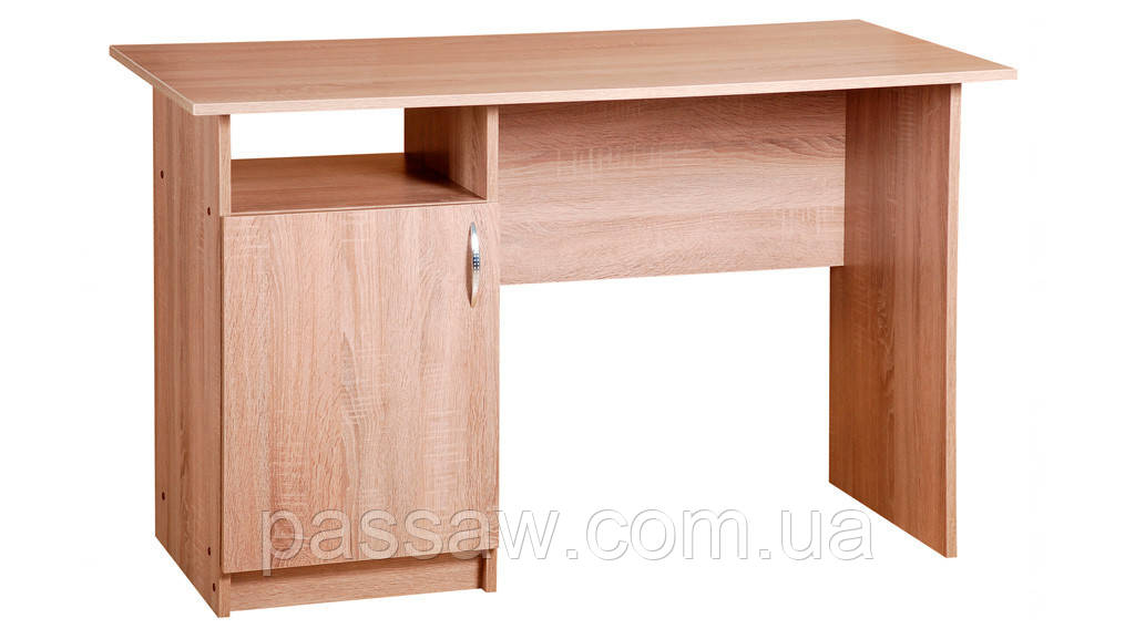 Письменный стол Леон