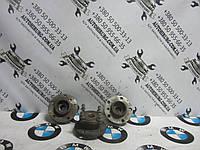 Ступица BMW e65/e66 7-series (6750217), фото 1
