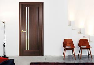 Межкомнатные двери Делла ТМ Новый Стиль