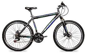 Горный велосипед Premier Captain Disc 26