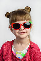 Солнцезащитные очки No brand Солнцезащитные детские очки Uni - 135845