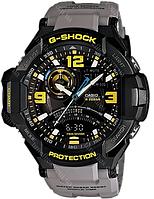 Casio G-Shock GA-1000-8AER