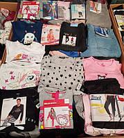 42af012f471ed9 Сток одежды оптом в Украине. Сравнить цены, купить потребительские ...