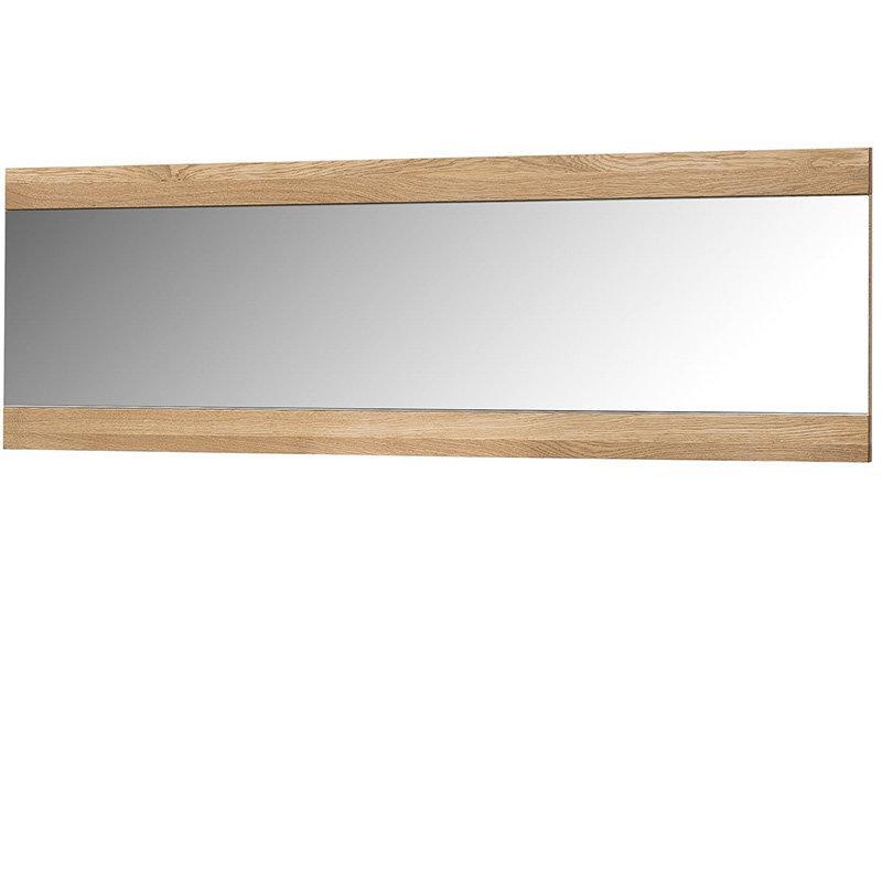 Зеркало Szynaka LOCARNO 80