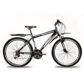 Горный велосипед Premier Vapor