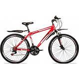Горный велосипед Premier Vapor , фото 2