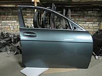 Передняя правая дверь BMW E65/E66 7-Series, фото 1