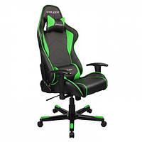 Игровые геймерские кресла