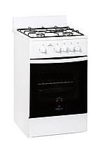 Кухонная плита GRETA 1470-00-17