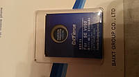 Усиленный аккумулятор  Sony Ericsson BST 33 BXT Group Original