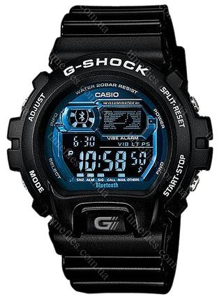 Casio G-Shock GB-6900B-1BER, фото 2
