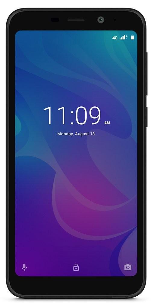 Смартфон Meizu C9 2/16GB Black Global Version Оригинал Гарантия 3 месяца