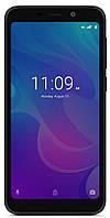 Смартфон Meizu C9 2/16GB Black Global Version Оригинал Гарантия 3 месяца / 12 месяцев