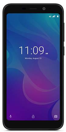 Смартфон Meizu C9 2/16GB Black Global Version Оригинал Гарантия 3 месяца, фото 2