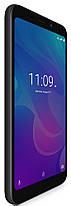 Смартфон Meizu C9 2/16GB Black Global Version Оригинал Гарантия 3 месяца, фото 3