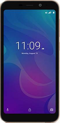 Смартфон Meizu C9 Pro 3/32GB Gold Global Version Оригинал Гарантия 3 месяца / 12 месяцев, фото 2