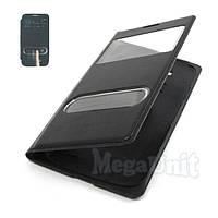 Чехол-панель S View Cover для Samsung Galaxy Grand Neo i9060, фото 1