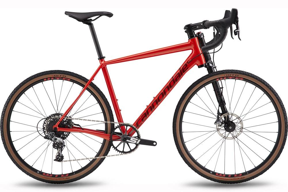 "Велосипед CANNONDALE 28"" SLATE SE FORCE 1 2019"