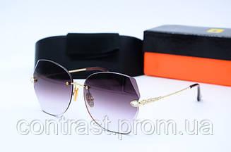 Солнцезащитные очки Ferrari 31254 с20