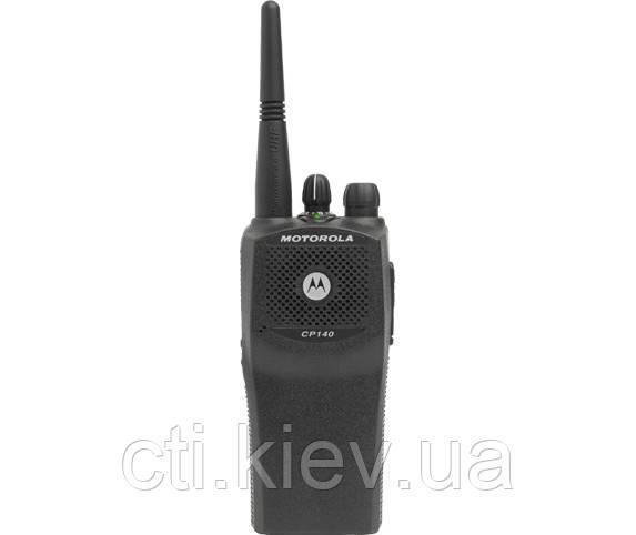 Motorola CP-040