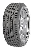 Шини Goodyear Efficientgrip SUV 225/60 R18 112V