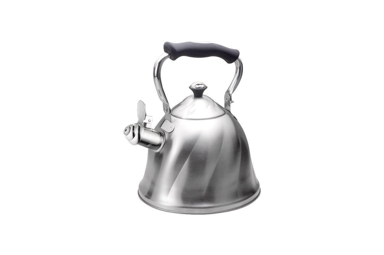 Чайник нержавеющий Maestro - 3 л, MR-1305