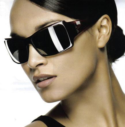 58601215bdbf Женские солнцезащитные очки 2014 - Страница 2