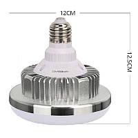 Студийная LED лампа 65W