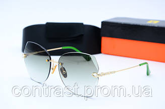 Солнцезащитные очки Ferrari 31254 с37