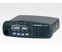 Motorola GM140