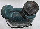 Аккумуляторный опрыскиватель Spektr SES-18 (18 литров), фото 6
