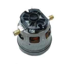 Двигатель для пылесоса Bosch 1BA4418-6GK 1200W 654191