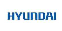 Угловая шлифовальная машина Hyundai G 800-125, фото 3