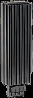 Обогреватель на DIN-рейку 150Вт IP20 IEK