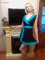 Linda, фото 1