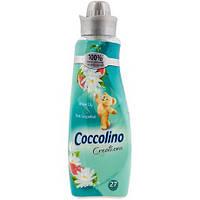 Coccolino Лилия-Грейпфрут ополаскиватель для белья, 950 мл