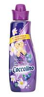 Coccolino Пурпурная орхидея ополаскиватель для белья, 950 мл