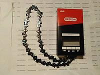 "Цепь Oregon 75LPX060E 3/8 ""16""40 см для бензопилы Stihl 361"