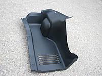 Обшивка багажника правая под задний фонарь Lanos Т-100, Sens, Chance.