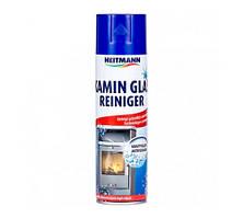 Heitmann очиститель каминного стекла аэрозольный 500 мл