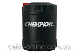Масло трансмиссионное Hipoid GLS 80w90 GL-4/5 20л CHEMPIOIL