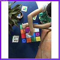 Игра-головоломка Color Fold   ThinkFun 4850