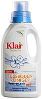 Средство для мытья пола, Klar 500 мл